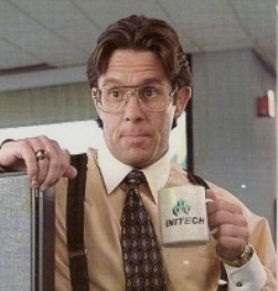 image - Office Space