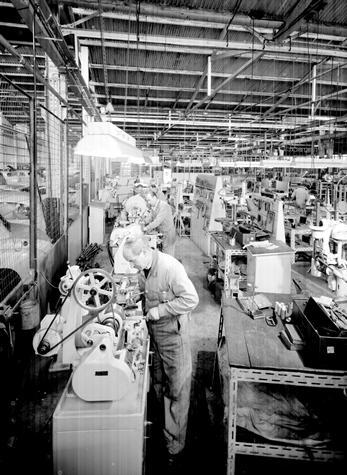 b&w manufacturing1