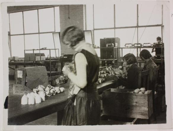 b&w manufacturing3